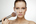 MakeUp Artist Jenny Magdalena Hordan - Beauty