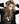 Hair & Make-Up Artist Jenny Magdalena Hordan - Fashion