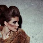 Anna Engelhard Collection
