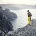 Norwegen Island Schottland Fotostrecke